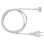 Apple MK122D/A White power cable