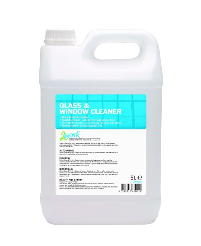 2Work 2W76001 all-purpose cleaner