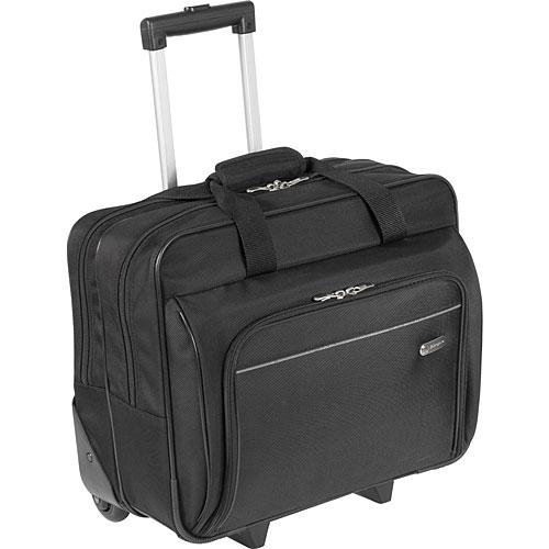 Targus 16 inch / 40.6cm Rolling Laptop Case