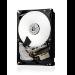 Hitachi Server Drives Ultrastar 7K6000 4TB 4000GB Serial ATA III internal hard drive