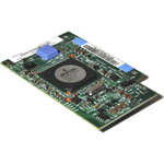 IBM 44W4475 1000Mbit/s networking card