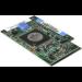 IBM 44W4475 1000Mbit/s networking card
