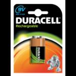 Duracell 9V (HR22) HR9V