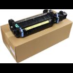 MicroSpareparts MSP6819 fuser