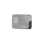 GoPro AAIOD-003 Camera housing
