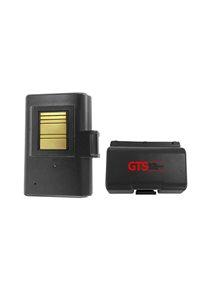 GTS HQLN320-LI pieza de repuesto de equipo de impresión Batería