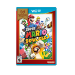 Nintendo Super Mario 3D World Wii U