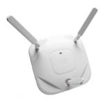 Cisco Aironet 1600e 1000Mbit/s Power over Ethernet (PoE) White