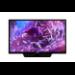 """Philips Studio 32HFL2889S/12 televisión para el sector hotelero 81,3 cm (32"""") HD 250 cd / m² Negro 12 W A+"""