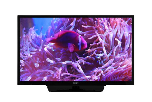 Philips Studio 32HFL2889S/12 hospitality TV 81.3 cm (32