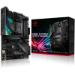 ASUS AMD X570 ATX gaming motherboard with PCIe 4.0, Aura Sync RGB lighting, Intel Gigabit Ethernet, dual