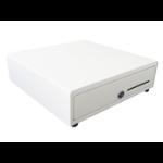 APG Cash Drawer VB320-AW1313-B26 cash drawer Manual & automatic cash drawer