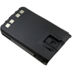 CoreParts Battery for Two Way Radio