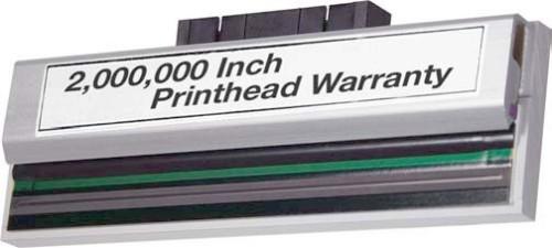 SATO 203dpi Direct Thermal print head