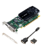 PNY VCQK620-PB NVIDIA Quadro K620 2GB graphics card