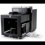 Zebra ZE500 label printer 203 x 203 DPI Wired