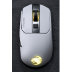 ROCCAT Kain 202 AIMO mouse RF Wireless+USB Type-A Optical Right-hand