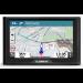 "Garmin Drive 52 & Live Traffic navigator 12.7 cm (5"") Touchscreen TFT Handheld/Fixed Black 170.8 g"