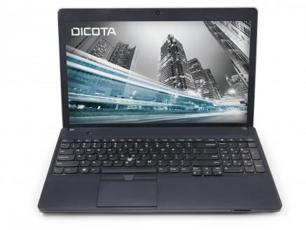 """Dicota D30961 35.6 cm (14"""")"""