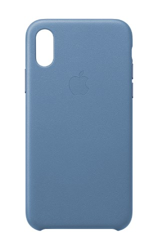 Apple MVFP2ZM/A mobile phone case Cover