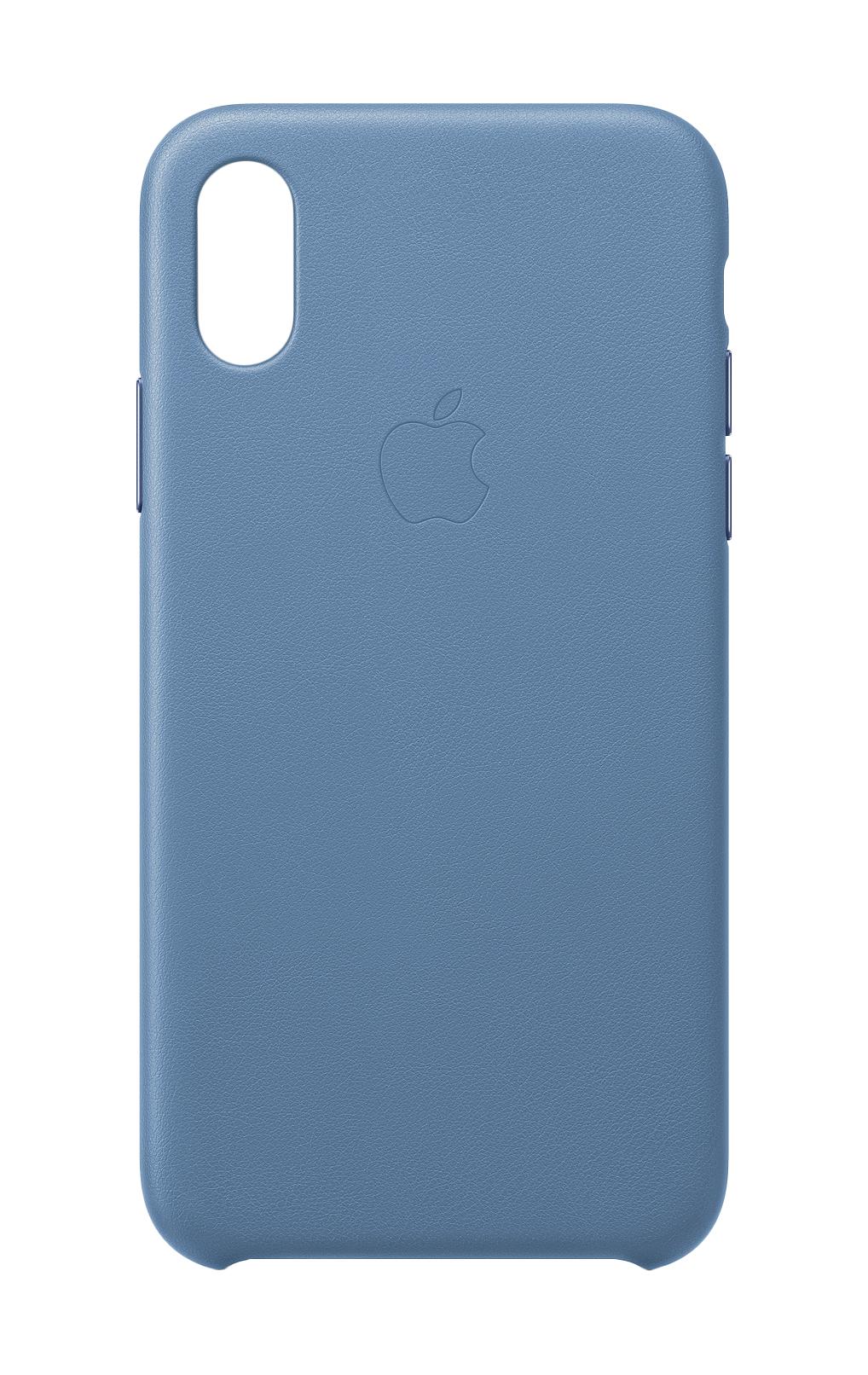 Apple MVFP2ZM/A funda para teléfono móvil