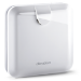 Devolo Home Control Siren Wireless siren Indoor White