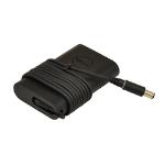 DELL 450-ABFS Indoor 65W Black power adapter/inverter