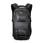 Lowepro Fastpack BP 150 AW II Backpack Black