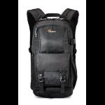 Lowepro Fastpack BP 150 AW II Backpack BlackZZZZZ], LP36870-PWW