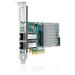 Hewlett Packard Enterprise 593717 Internal Ethernet 10000Mbit/s networking card