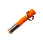 Addimat waiter pen orange