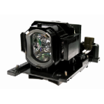 Diamond Lamps CPX5021NLAMP-DL projector lamp 245 W
