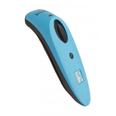 Socket Mobile CHS 7Mi