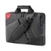 """HP Urban Slip Case - 16"""""""