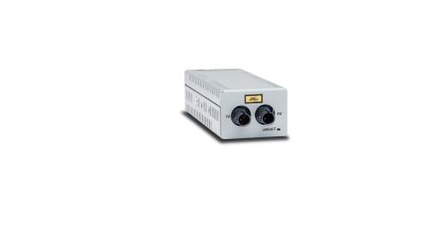 Allied Telesis AT-DMC1000/ST-50 network media converter 1000 Mbit/s 850 nm Multi-mode