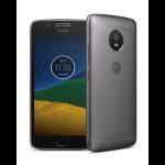 Motorola Moto G G5 4G 16GB Grey