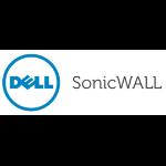 SonicWALL Comp Gateway Security Suite Bundle f/ NSA 250M, 3Y