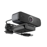 Grandstream Networks GUV3100 webcam 2 MP 1920 x 1080 pixels USB 2.0 Black