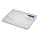 Rapesco Box File, 40mm White folder