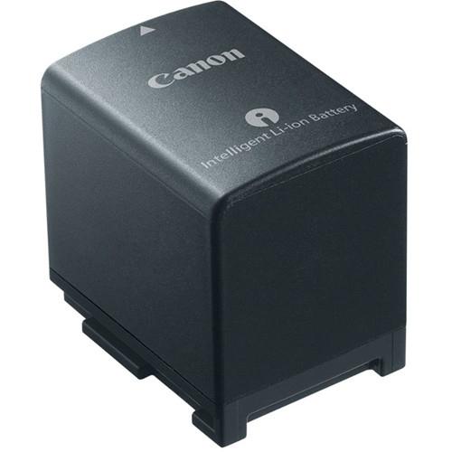 Canon BP-820 camera/camcorder battery Lithium-Ion (Li-Ion) 1780 mAh