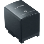 Canon BP-820 Lithium-Ion 1780mAh 7.4V rechargeable battery