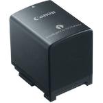 Canon BP-820 Lithium-Ion (Li-Ion) 1780 mAh