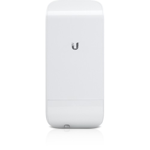 Ubiquiti Networks LocoM2 Network bridge 150 Mbit/s White