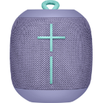Ultimate Ears WONDERBOOM Mono portable speaker Purple