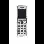 Spectralink 7532 DECT telephone handset Grey