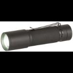 Generic 260 Lumen LED Torch with Adjustable Beam