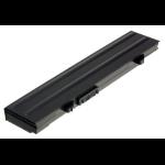 2-Power 11.1v 5200mAh 58Wh Li-Ion Laptop Battery