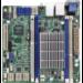 Asrock C2750D4I FBGA1283 Mini ITX server/workstation motherboard