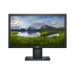 "DELL E Series E2020H 50.8 cm (20"") 1600 x 900 pixels HD+ LCD Black"