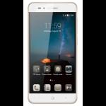 ZTE Blade A612 Dual SIM 4G 16GB Gold,White
